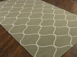 Carpet Remnants As Area Rugs Breathtaking Menards Area Rugs Kitchen Druker Us