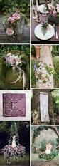 3398 best wedding ideas images on pinterest marriage wedding