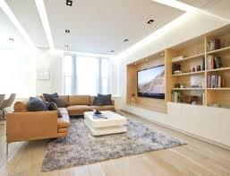 Schlafzimmer Gestalten Ideen Decken Wohnzimmer