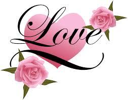 download wedding png file hq png image freepngimg