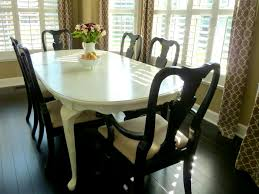 pottery barn dining room chair covers bar chair pottery barn