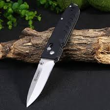 ganzo g746 1 bk tactical hunting knife 16 08 online shopping
