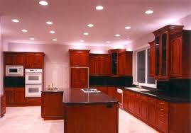 Wood Kitchen Cabinets For Sale Wood Cabinet Doors For Sale Used Oak Kitchen Cabinet Doors For
