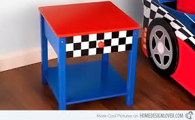 bedroom furniture bedside cabinets kid s bedroom furniture small and useful bedside tables home