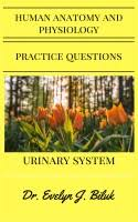 Human Anatomy Exam Questions Smashwords U2013 Human Anatomy And Physiology Practice Questions