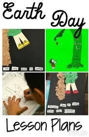 best 25 lesson plan for kindergarten ideas on pinterest