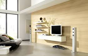 Living Room Wall Units With Fireplace Apartments Pretty Creative Wall Units For Living Rooms Home