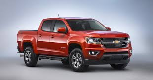 chevrolet 2017 chevy colorado diesel manual engaging 2017 chevy