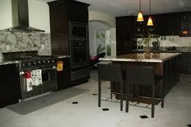 cuisine signature but cuisine but signature convivia photos de design d intérieur et