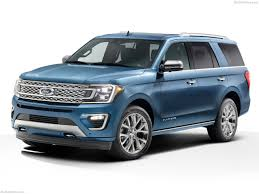 2018 ford expedition revealed page 2