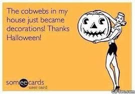 Halloween Party Meme - funny ecards halloween memes jpg pinteres