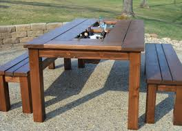 furniture cool outdoor benches stunning patio furniture