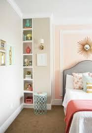 peindre sa chambre beau peinture chambre couleur avec guide pour peindre sa chambre les