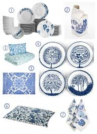 home interior products interiors trend definitely delft the design sheppard