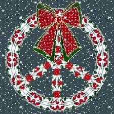 208 best love the holiday images on pinterest hippie art
