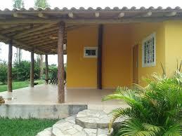 Amado Casa De Sitio. Sitio Roberto Burle Marx Magnifica Varanda Da Casa  @IR91