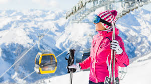 activity holidays in french and austrian alps alpine elements