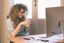 work from home help desk 7 ways to improve work life balance when you work at home