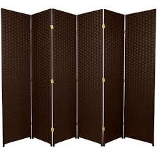 Wall Room Divider Room Dividers Home Accents The Home Depot