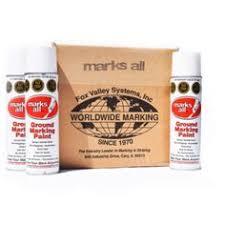 hedrix 11 oz match of s h 490 billard table flat custom spray
