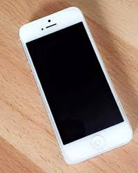 iphone 5s black friday deals iphone 5 16gb space blackfriday deals 2016 mobile phones