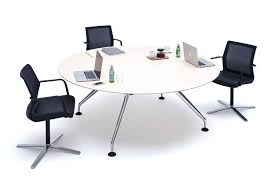 Ikea Meeting Table Creative Table Office Images Office Meeting Table