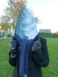 Sherlock Halloween Costumes Thought Couldn U0027t Cosplay Tunalock Lol Dumbass Lol Funny