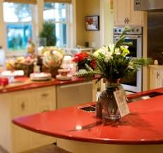 Pensacola Bed And Breakfast 66 Best B U0026b Kitchens Images On Pinterest Breakfast Bed And
