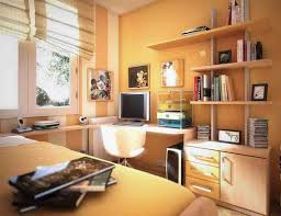 Study Room Interior Design Study Rooms Design And Décor Tips For Small And Large Study Rooms