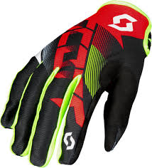 motocross gloves authentic scott motocross gloves discount online the latest