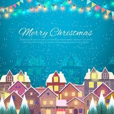merry christmas vectors photos psd files free download