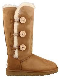 ugg boots australia direct f5q0 kejb804zd5t boots ugg chestnut australia uk 11790 factory direct jpg