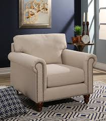 Chair In Living Room Armchair Accent Chairs For Sale Chairs Living Room