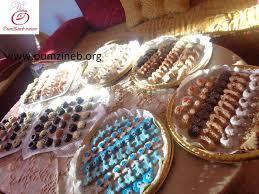 anaqamaghribia cuisine marocaine gateaux marocain oumzineb org
