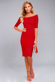 red dresses casual cocktail party u0026 red prom dresses for juniors