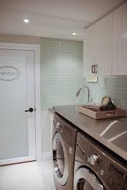 205 best laundry and mud rooms images on pinterest home mud