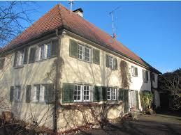 Haus Suchen Zum Kaufen Immobilien Landlust Die Schönen Seiten Des Landlebens