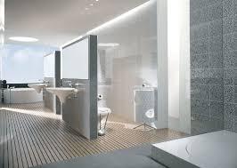 newest bathroom designs bathroom design trends