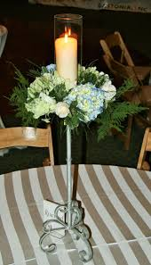 Silver Wedding Centerpieces by 129 Best Wedding Centerpieces Images On Pinterest Wedding