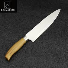 quality knives for kitchen 2017 export quality kitchen knife chef knife 8 inch stainless