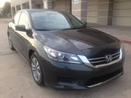 honda accord rate insurance rate for 2013 honda accord lx sedan at average quote