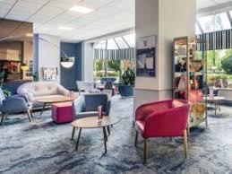 hotel chambre familiale strasbourg mercure strasbourg palais des congrès hôtel 4 étoiles avec restaurant