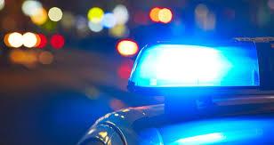 drunken driver killed ut dallas library assistant his bike