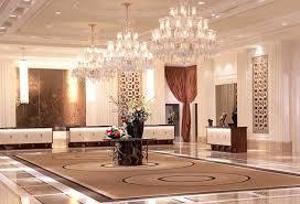 Chandelier Room Las Vegas Las Vegas Wedding Venues Inside Weddings