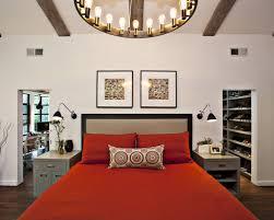 Romantic Master Bedroom Designs Houzz - Bedroom designs pics