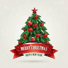 christmas card merry christmas card free vector
