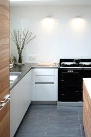 cuisine nevers cuisine cuisine plus nevers fonctionnalies ferme style cuisine