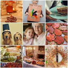 10 best thanksgiving photo ideas images on
