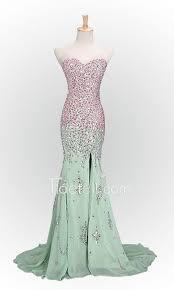 loving dresses 12 best these loving dresses images on grad dresses