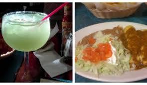 El Patio Mexican Grille Wytheville Va El Patio Mexican Restaurant Menu El Patio Mexican Restaurant